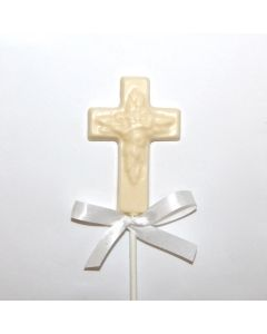 Cross Lolly