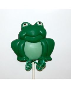 Frog Lolly